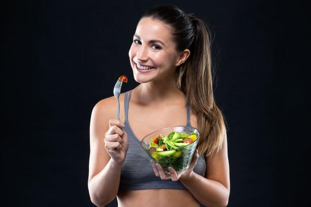 Best diet for immune system