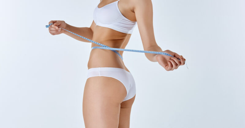 How to lose belly fat in 2 weeks with this belly fat diet